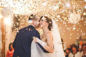 cyril-cerveau-standard-valse-mariage (1)